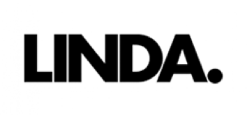 linda de mol magazine logo