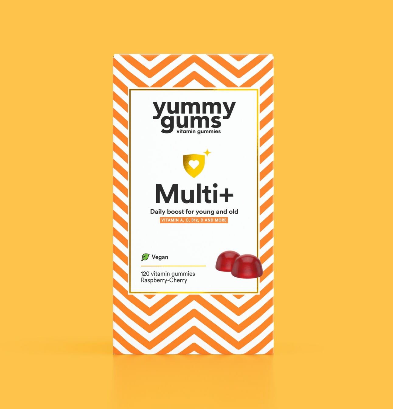 Multi Plus - Buy natural multivitamin - buy multivitamin - vegan multivitamins