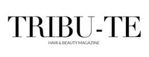 Tribu - te - Hair & Beauty magazine